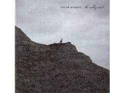 CD Tyler Ramsey - The Valley Wind