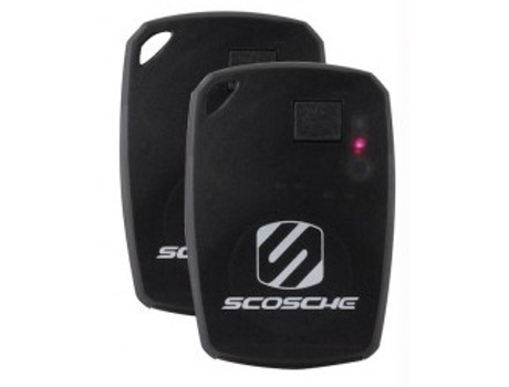 Sensor SCOSCHE Foundit Wireless