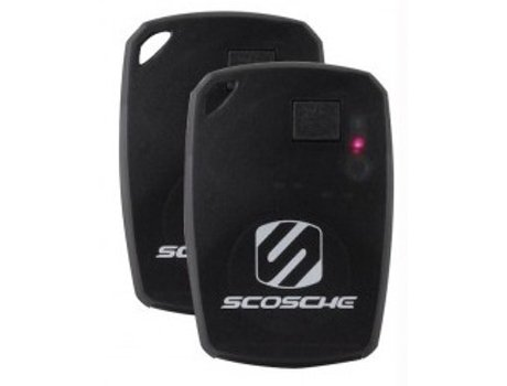Sensor SCOSCHE Foundit Wireless — Wireless