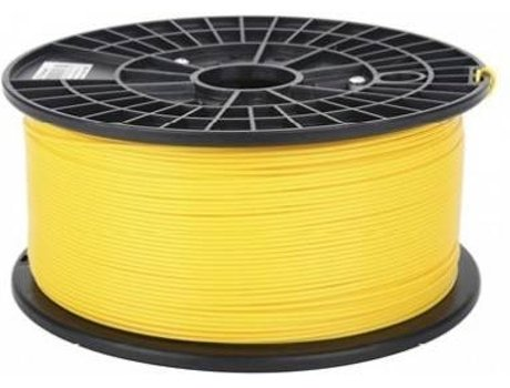 Filamento COLIDO Gold PLA 1.75mm Amar — Consumível 3D | 1.75 mm