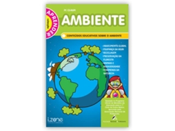 Software Educativo ESCOLA Aprender Ambiente — Software | Educativo