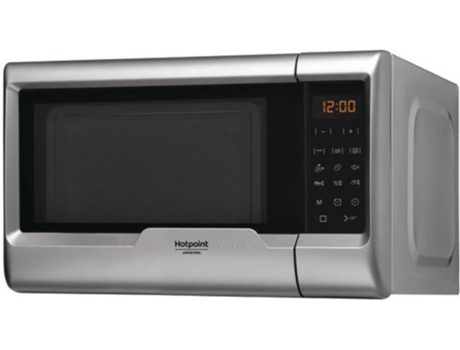 Micro-ondas HOTPOINT-ARISTON MWHA 2032MS