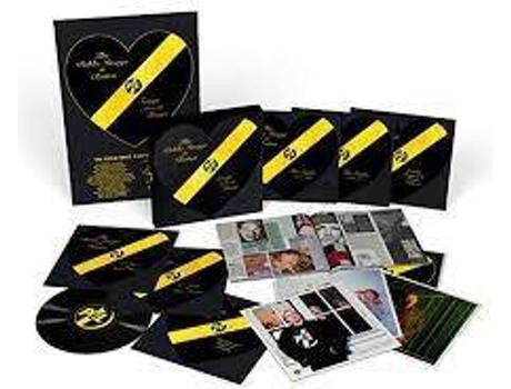 UNIVERSAL-MUSIC - Vinil LP Public Image Limited - The Public Image I