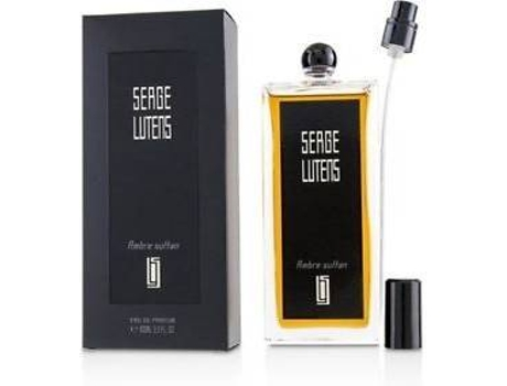 Perfume Unissexo Ambre Sultan Serge Lutens (100 ml) (100 ml)