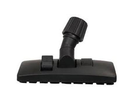 Escova de Aspirador BECKEN Refª 6000 (Compatibilidade: universal) | [4552224 ]