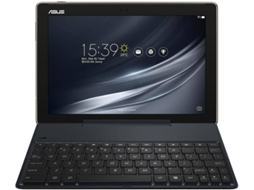 Tablet 10.1'' ASUS Zenpad 10 ZD301MF + Dock — 10.1'' | 32 GB | Android 6.0