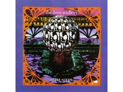 CD The Boo Radleys - Giant Steps