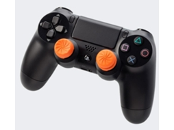 Thumbsticks PS4 KONTROLFREEK FPS Vortex — PS4