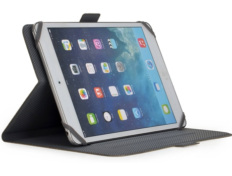 Capa Tablet GOODIS Boston (8'' - Cinzento) — 7-8''