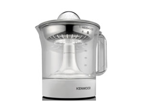 Espremedor KENWOOD JE290