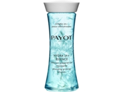 Creme Facial PAYOT 24+ Essence Hydra 125 ml