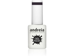 Verniz de Gel ANDREIA 299 10.5ml