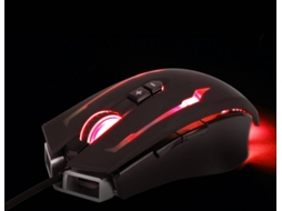 Rato Gaming ENHANCE Scoria Pro — Com fio