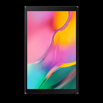 """Galaxy Tab A 10.1 (2019)"""""""