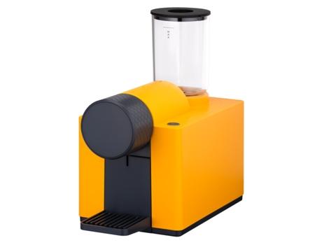 Máquina Delta Q Qlip Yellow   [5971265 ]