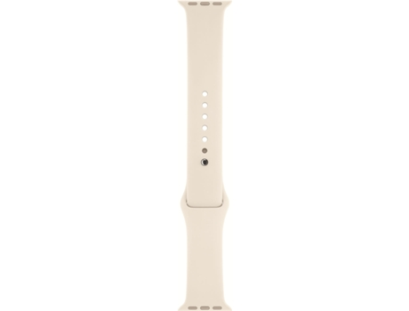Bracelete APPLE 42mm Antique White Sport Band — Bracelete | 42 mm