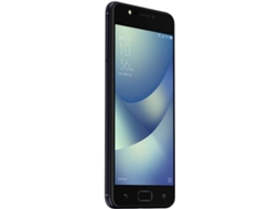 Smartphone asus zenfone 4 max zc520kl 32 gb preto worten smartphone asus zenfone 4 max zc520kl 32 gb preto stopboris Gallery