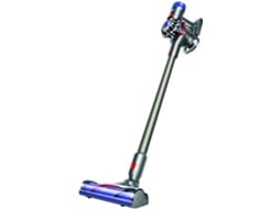 Aspirador Vertical DYSON V8 Animal + — 21.6 V | Autonomia: 40 min | 540 ml