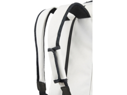 Saco AMERICAN TOURISTER Star Wars Stormtrooper — Saco | 49 L