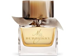 Perfume BURBERRY Burberry EDP (500ml 16.90fl.oz)