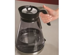 Chaleira MORPHY RICHARDS Redefine 108000 — 2200 W / 1.5 L