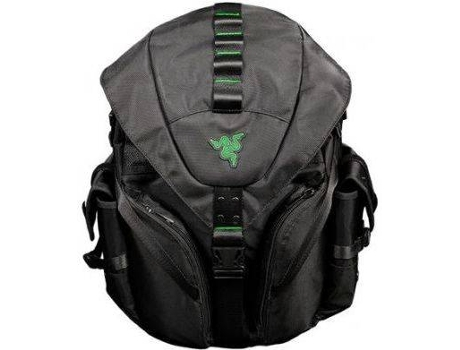 Mochila Gaming 14'' RAZER Mercenary Frml — 14''