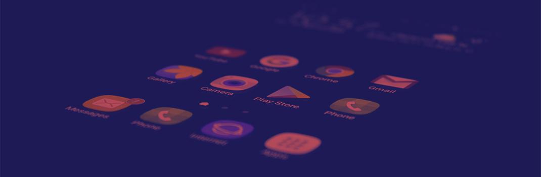 Dicas para Tornares o teu Smartphone mais Seguro