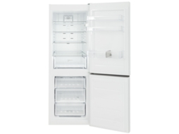 Frigorífico Combinado WHIRLPOOL Supreme BSNF 8121 W — A+ | No Frost | Refr. 222 L Cong. 97 L