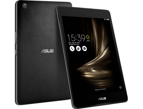 Tablet 8'' ASUS ZENPAD Z581KL 4G — 8'' | 32 GB | Android 6.0