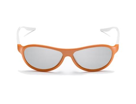 Óculos 3D LG Dual Play AG-F310DP (Universal)   Worten.pt b5a8a76a64