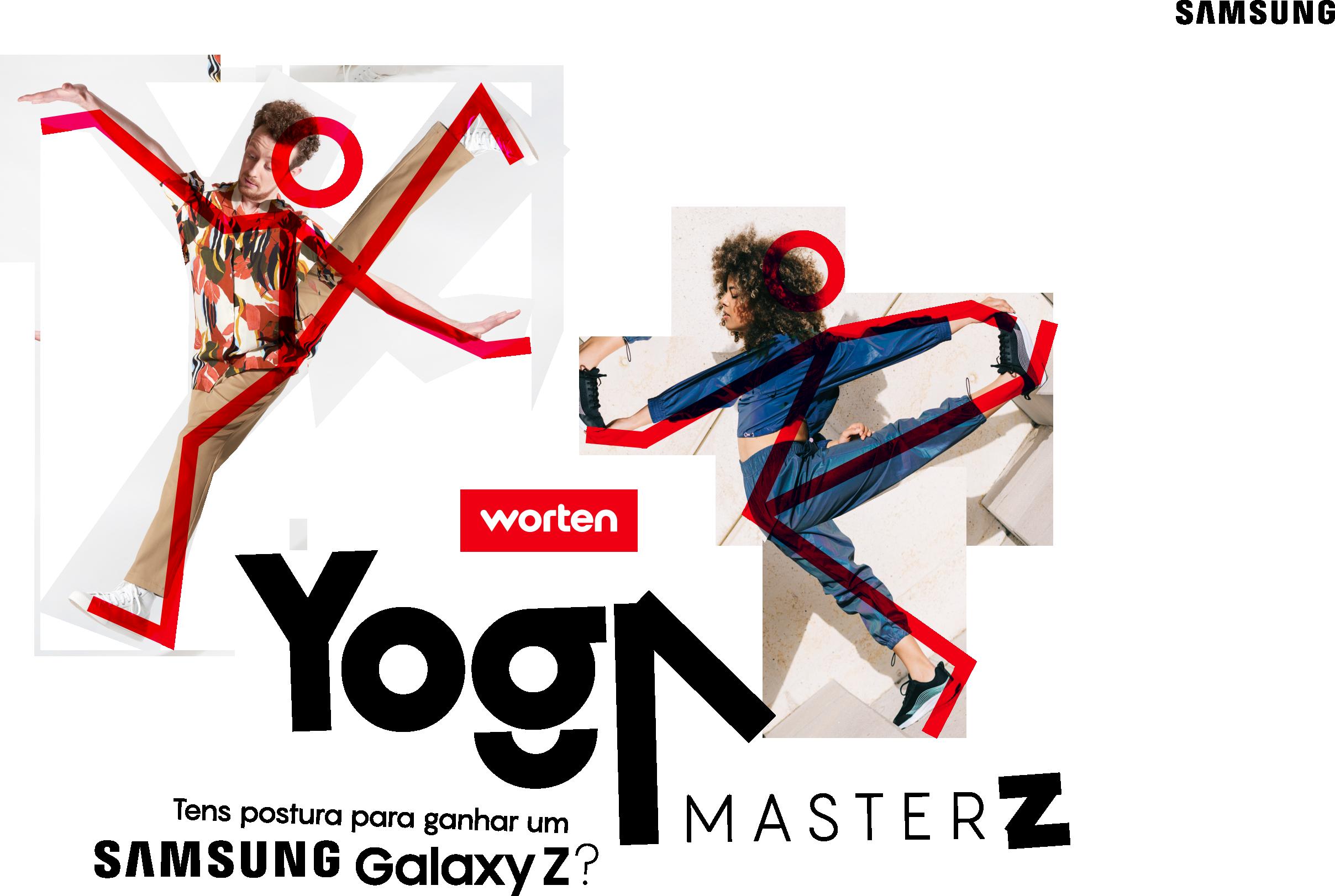 worten header
