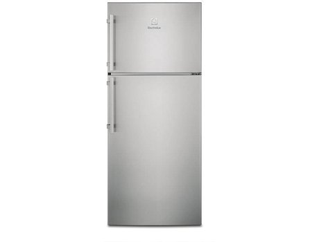 Frigorífico ELECTROLUX EJF4850JOX — A+ | No Frost | Refr. 308 L Cong. 97 L