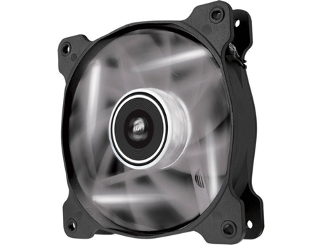 Ventoinha PC CORSAIR Fan AF120-LED — 1500 RPM