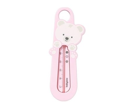 Termómetro BABY ONO Urso