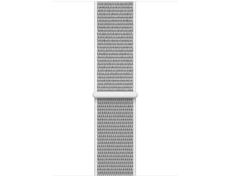 Bracelete APPLE 42mm Seashell Sport Loop — Bracelete | 42mm