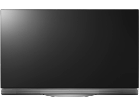 TV OLED UHD Smart TV 55'' 4K LG OLED55E7N — Ultra HD