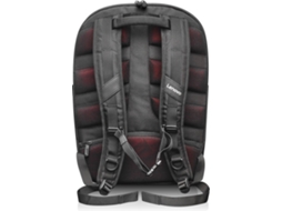 Mochila Gaming LENOVO Armored B8270 — 17.3''