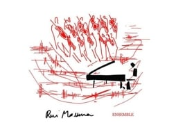 CD Rui Massena - Ensemble — Portuguesa