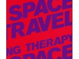 CD Spacetravel - Dancing Therapy