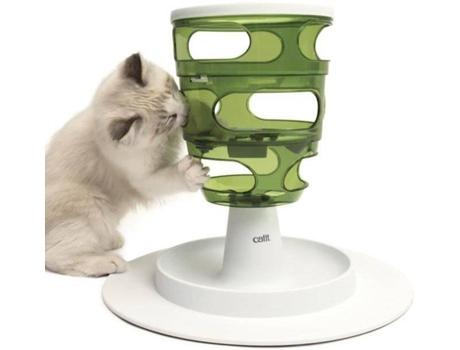CAT IT - Brinquedo para Gatos CAT IT ValleyVerde (XL)