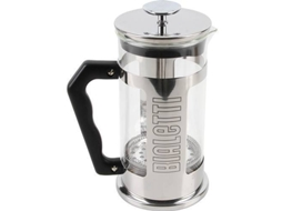 Cafeteira BIALETTI 3190/NW — Capacidade: 1 L