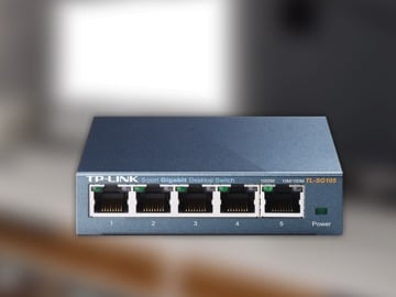 Modems Routers