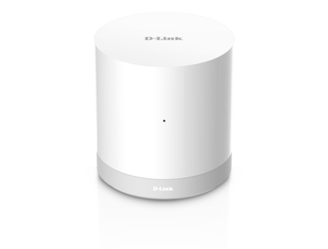 HUB Connected My D-LINK Home Z-Wave