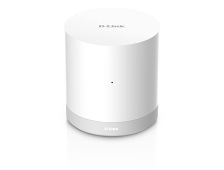 HUB Connected My D-LINK Home Z-Wave — Conetividade: USB