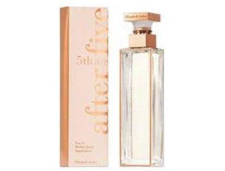 Perfume ELIZABETH ARDEN 5th Avenue After Five Woman Eau de Parfum (125 ml)