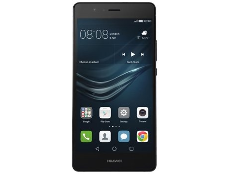 Smartphone NOS HUAWEI P9 Lite — Android 6.0 / 5.2'' / Octa-Core