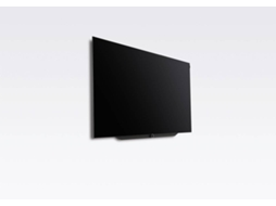 TV OLED4K Ultra HD Smart TV 77'' LOEWE BILD 7 — 4K Ultra HD