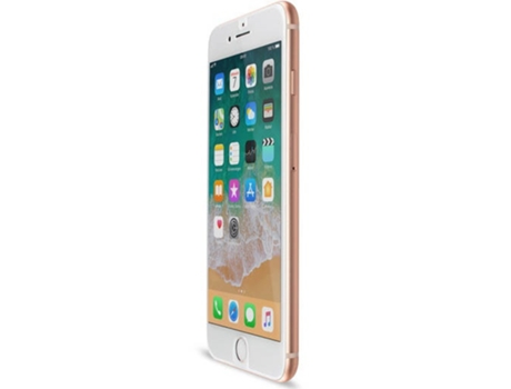 Película Vidro Temperado ARTWIZZ glass Apple iPhone 6 Plus, 7 Plus, 8 Plus — Compatibilidade: Apple iPhone 6 Plus, 7 Plus, 8 Plus