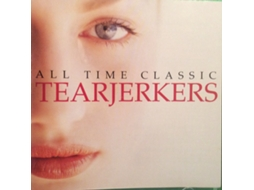 CD All Time Classics - Tearjerkers