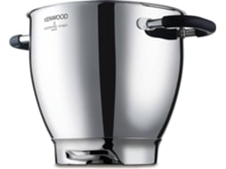 Taça Cooking Chef KENWOOD 37575 — Compatibilidade: Kenwood cooking chef